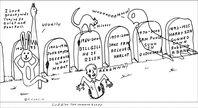 Graveyard Fun